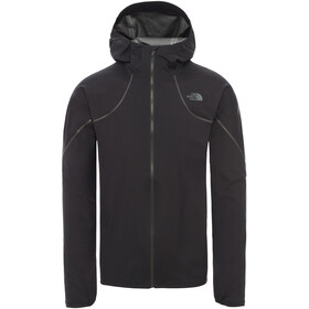 The North Face Flight Giacca Uomo, tnf black